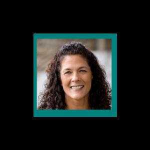 Mona Johnson: The Importance of Teacher Care