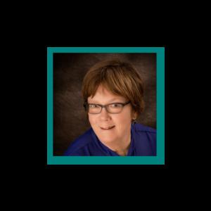 Susan Craig: Trauma-Informed Schools: Specific Classroom Strategies