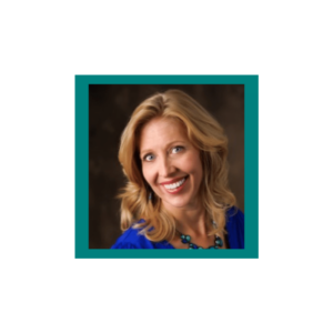 Heather Forbes: Bad Behavior vs. Developmental Trauma
