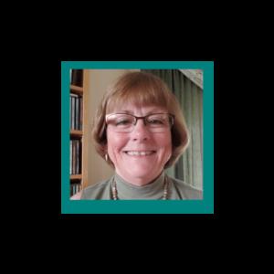 Janis Bozowski: Teachers: Self-Care isn't Selfish