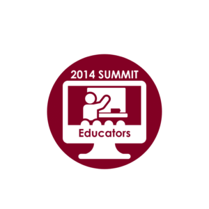 2014 Educators Summit