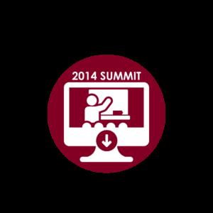 2014 Educating Traumatized Children Summit.