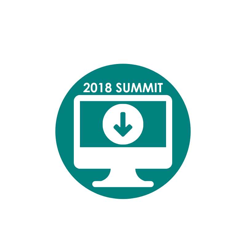 2018 ATN Trauma-Sensitive Parenting Summit DOWNLOAD