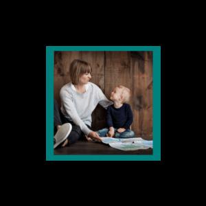 Samuel, Jane: Healing Through Stories Using Narratives