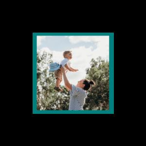 Vatsaas, Mark: Art of Becoming Connected Parent