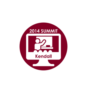 Jenny Kendall: Looking at Charter & Virtual School Options