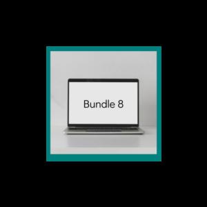 Bundle 8
