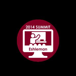 Lark Eshleman: Curriculum and the Traumatized Child