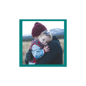Eshelman, Ce: Parenting Child With History of Trauma