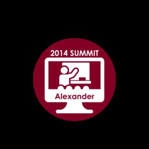 Jen Alexander: The Role of School Counselors in Trauma Sensitive Schools