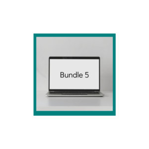 Bundle 5
