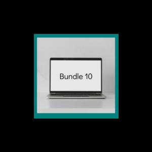 Bundle 10