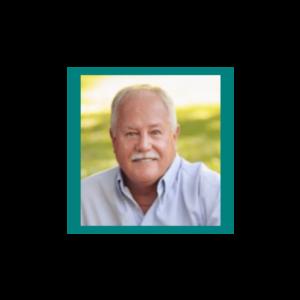 Ralph Rothacker: Change Leadership in Alternative Settings