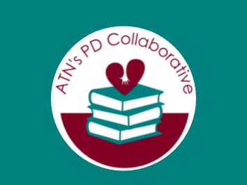ATN's PD Collaborative