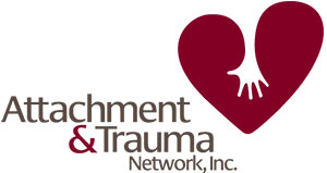 Attachment and Trauma Network