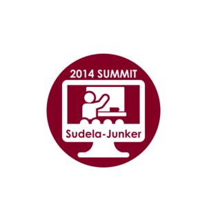 Tiffany Sudela-Junker: Splitting the Difference – The Importance of Finding the Right Resources for Each Child