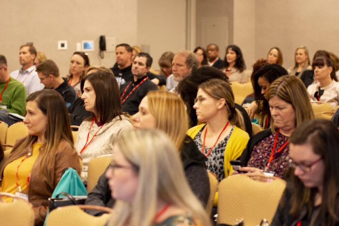 Pre-Con 2022 CTSS Conference