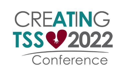 #TSS2022ATN Call for Workshops Open
