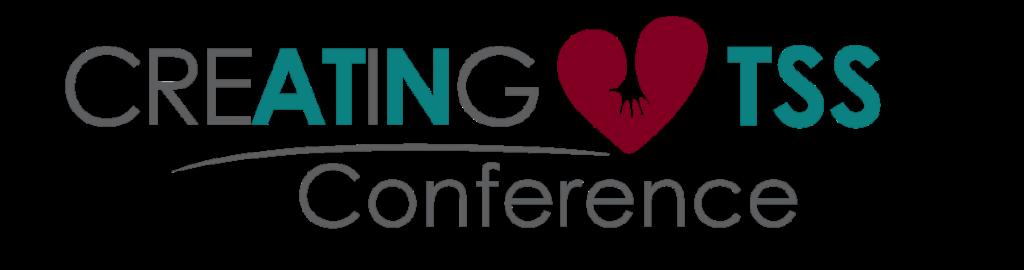 ATN Creating Trauma Sensitive Schools Conference