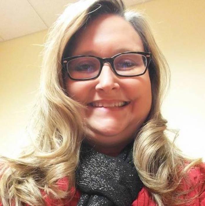 Jenna Lichter, PhD
