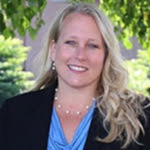 Jennifer Wheelehon, Board Member