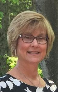 Dr. Melissa Sadin