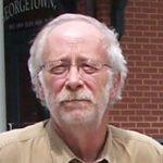 Neil Van Rossum