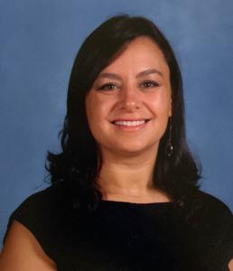 Sandra Lake, Board Member