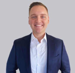 Tom Kulesa, Board Member