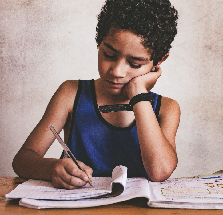 Trauma-Sensitive Learning Goes Online