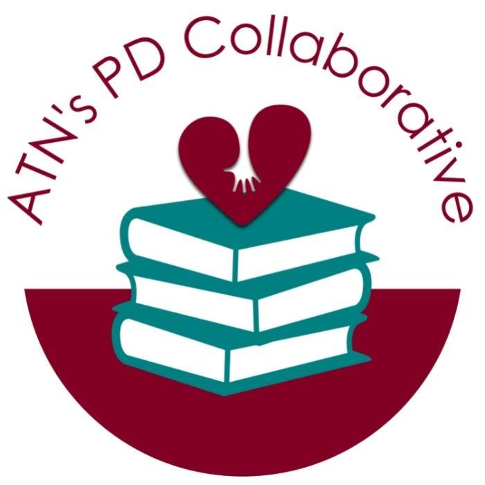 ATN Announces New PD Collaborative