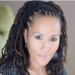 Temeka Parker, LCSW-C, LICSW joins ATN Board of Directors