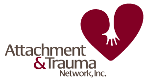 Empowering Trauma-Sensitive Families Schools Community