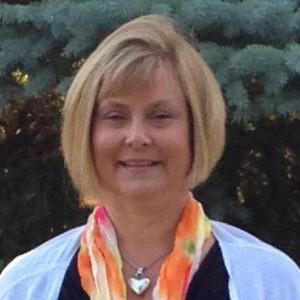 Melissa Sadin, Ed.D.